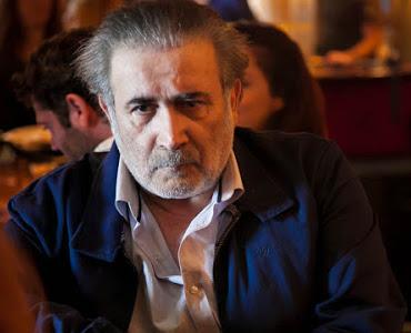 ΚΛΑΙΓΕΤΑΙ τώρα (που απέτυχε) ο Λαζόπουλος..και ζητά ΔΙΩΞΕΙΣ στα social media!